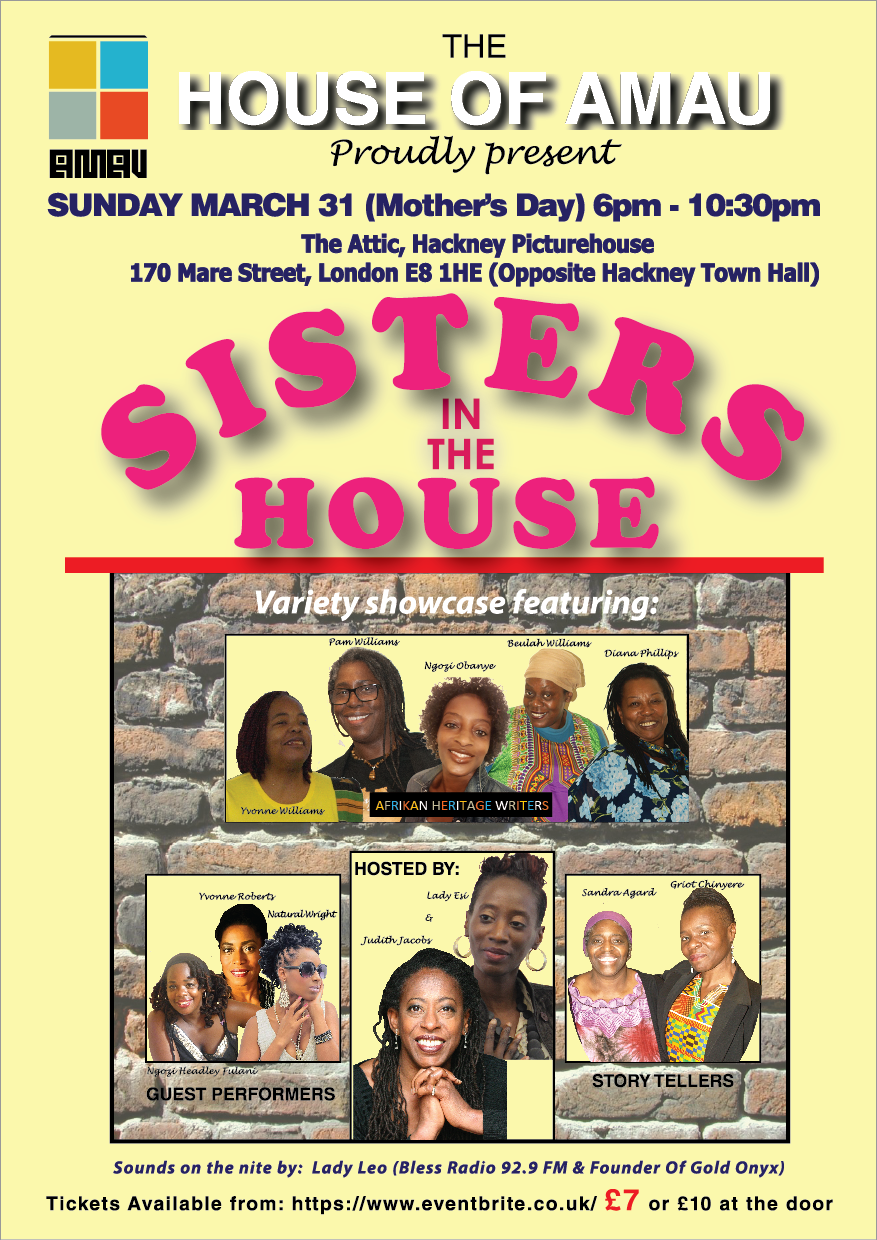 sisters in the house A5 revised-01